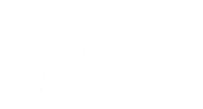 LIFE ELECTRIC