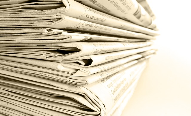 Rassegna stampa: La Provincia di Como 01/10/2016